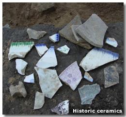 historic_ceramics